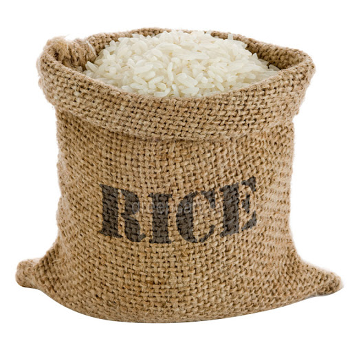 fixing your phone with rice